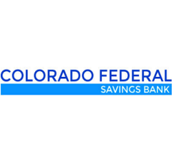 The best nationally-available savings rate:  1.65% from Colorado Federal Savings Bank with $50K deposit