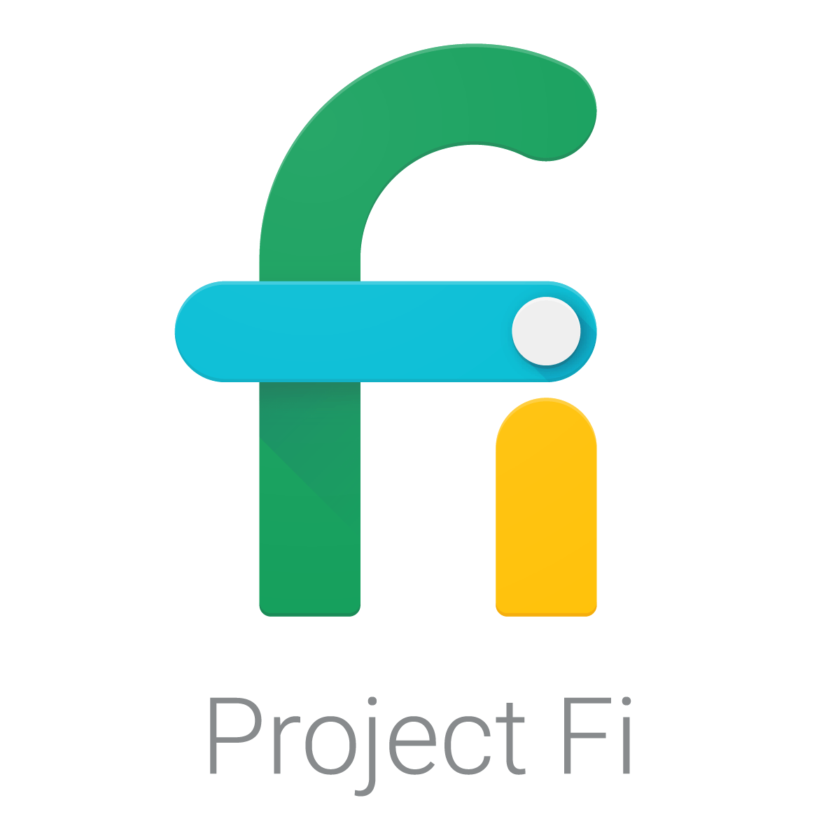 "Google's Project Fi introduces unlimited data as ""Bill Protection"" with a 15 GB deprioritization threshold"