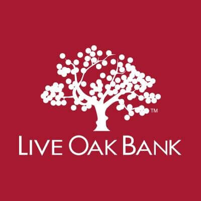 Live Oak Bank raises rate on 6-month CD to 1.95% from 1.65%