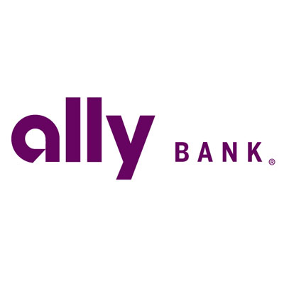 Ally Bank leapfrogs CIT Bank's no-penalty CD with 2.1% rate for $25K+ deposits